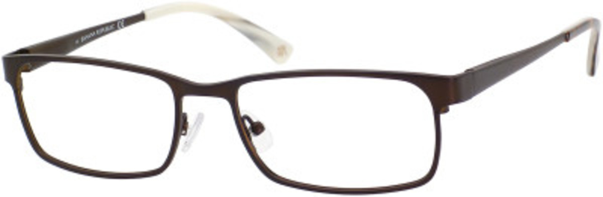 Banana Republic Nita Eyeglass Frames : Banana Republic Carlyle Eyeglasses Frames