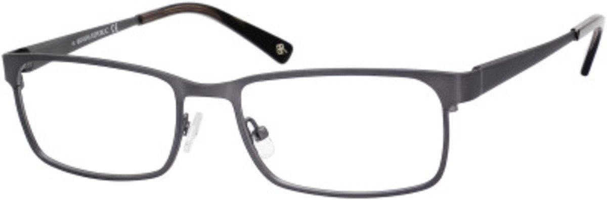 Banana Republic Eyeglass Frames - Best Banana Ideas 2018