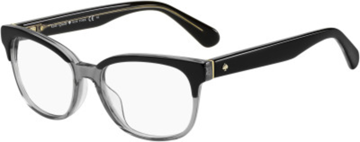 16f41f6bbff Kate Spade Carolanne Eyeglasses