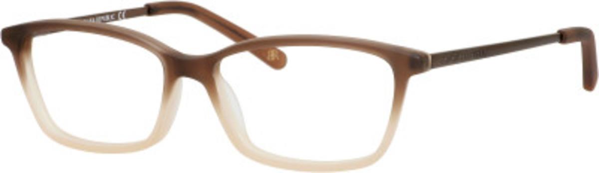 Banana Republic Cate Eyeglasses Frames