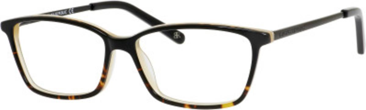 e1e184ee5a Quick VIew. Banana Republic Cate Eyeglasses