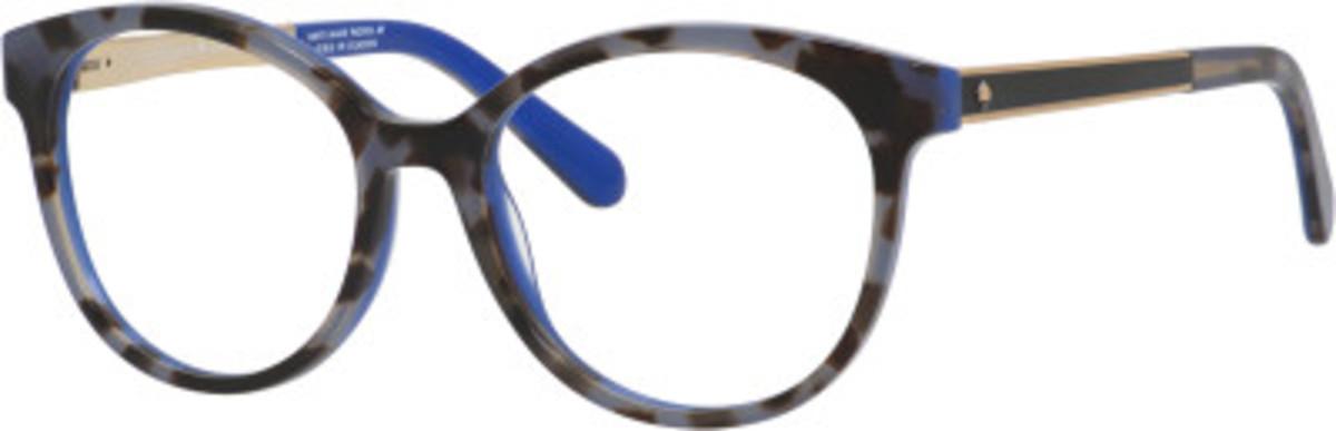 Kate Spade CAYLEN Eyeglasses
