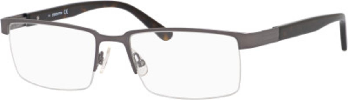 Liz Claiborne Claiborne 230 Eyeglasses Frames