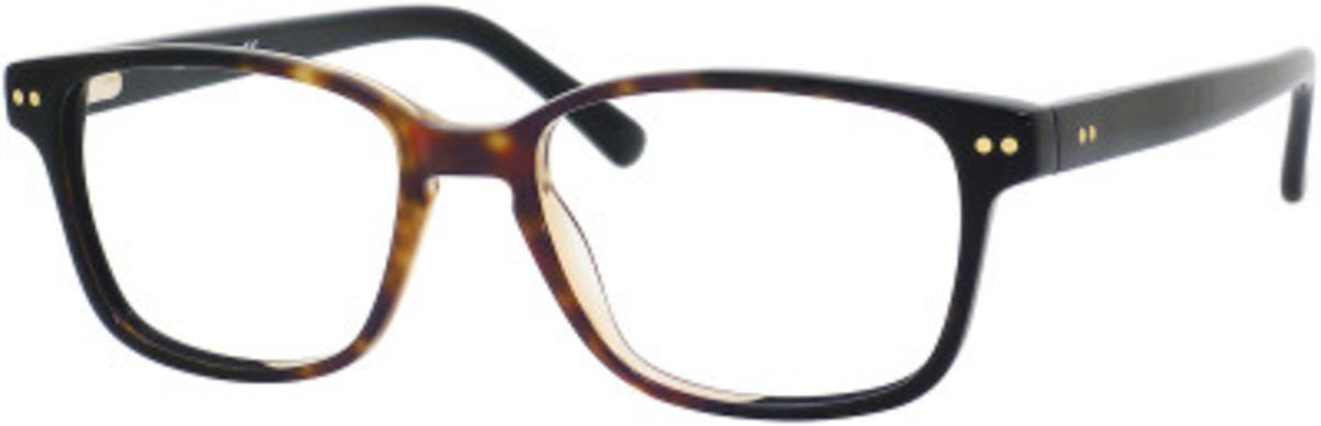 522788d05e5 Claiborne Eyeglasses Frames