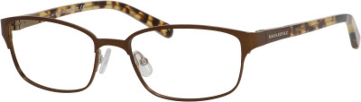 Banana Republic Charloette Eyeglasses Frames