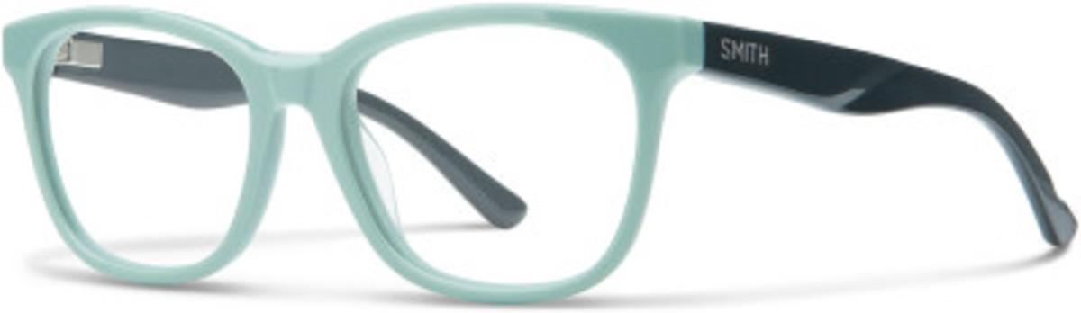 8e5e548389 Smith Chaser Eyeglasses Frames