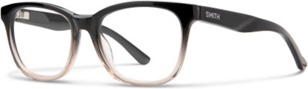 Smith CHASER Eyeglasses