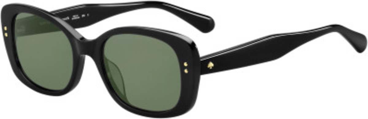 Kate Spade CITIANI/G/S Sunglasses