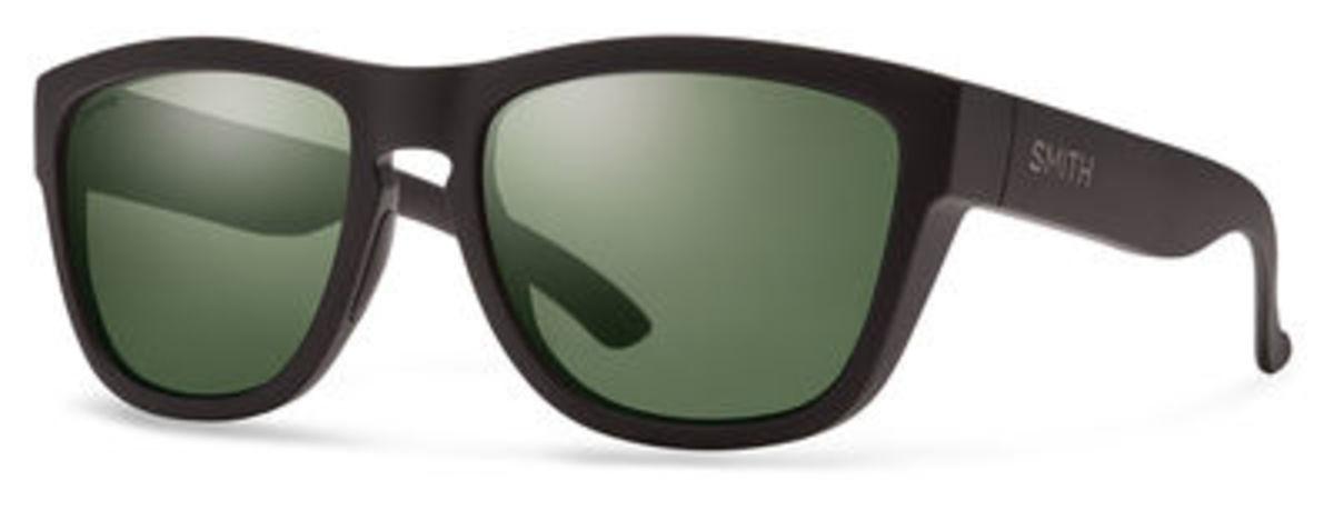 Smith Clark/RX Sunglasses