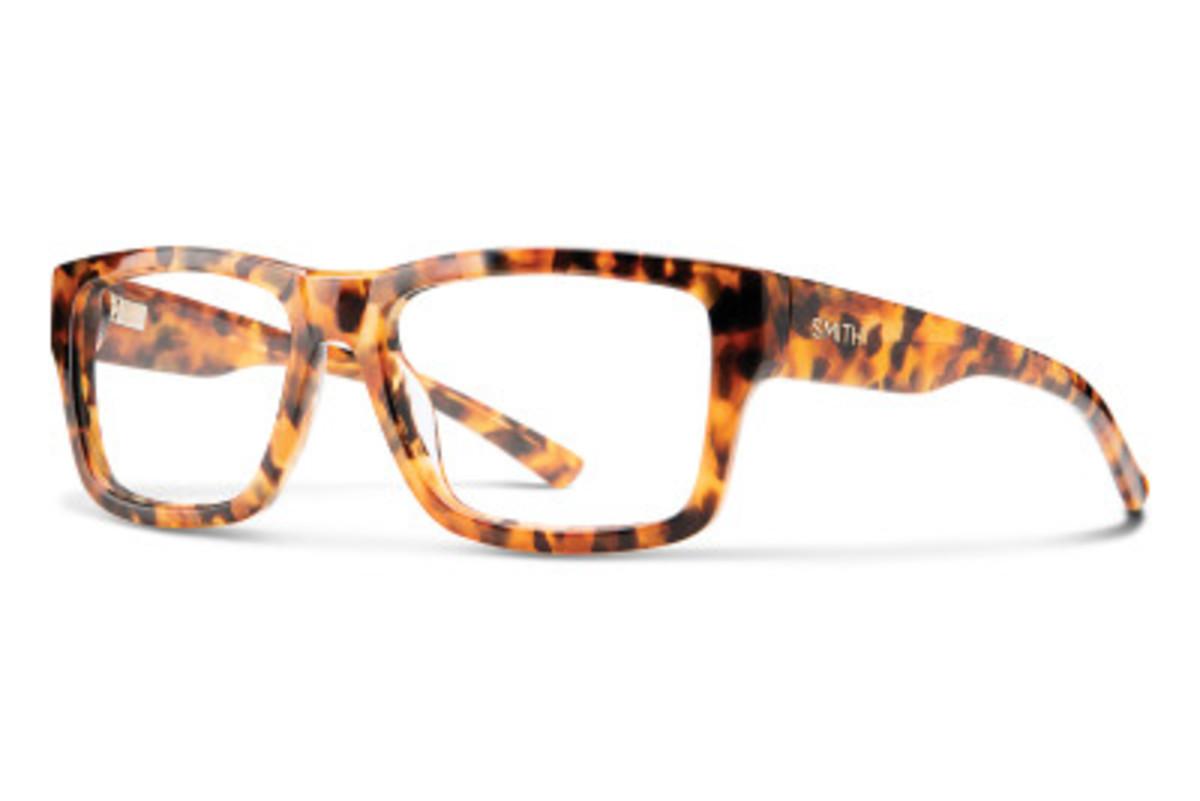 Smith CLOAK Eyeglasses