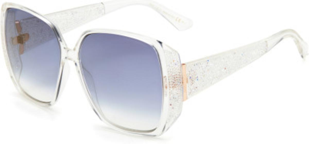 Jimmy Choo CLOE/S Sunglasses