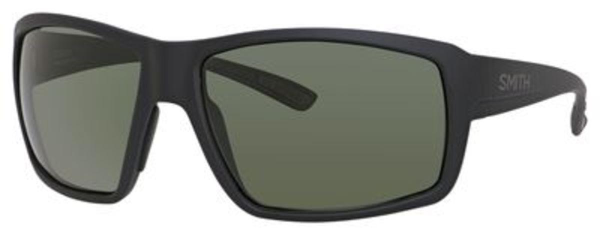 Smith Colson/S Sunglasses