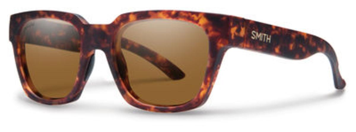 Smith Comstock/S Sunglasses