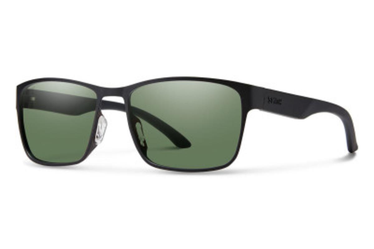 Smith CONTRA Sunglasses