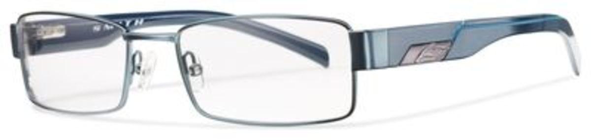 Smith Council Eyeglasses