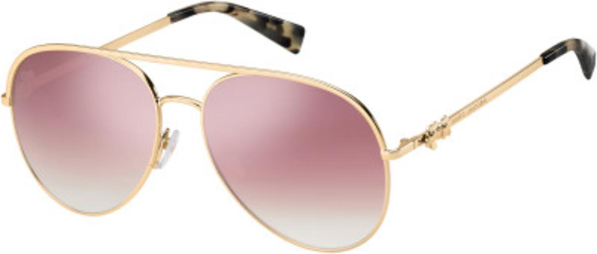 Marc Jacobs MARC DAISY 2/S Sunglasses