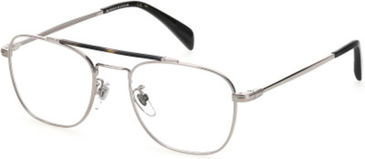 David Beckham DB 1016 Eyeglasses