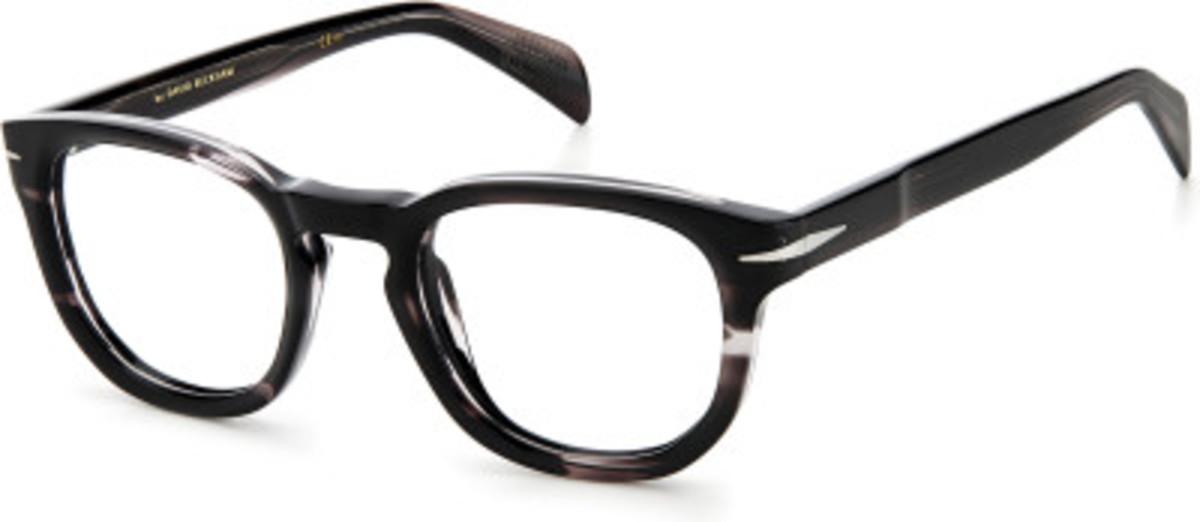 David Beckham DB 7050 Eyeglasses