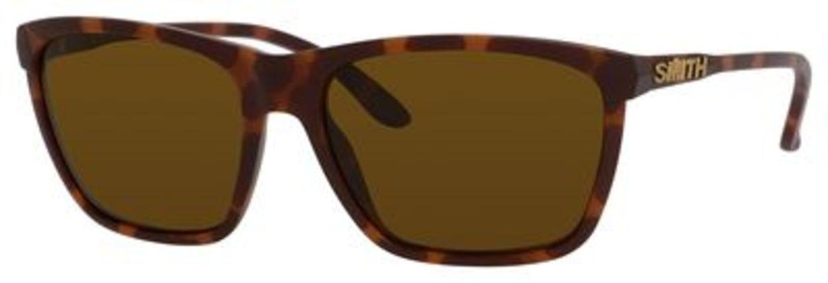Smith Delano Pk/S Sunglasses