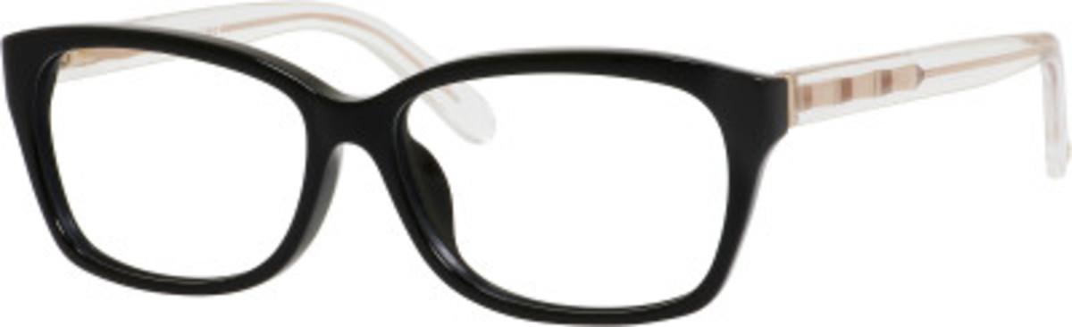 Kate Spade Eyeglass Frames 2014 : Kate Spade Demi/F Eyeglasses Frames