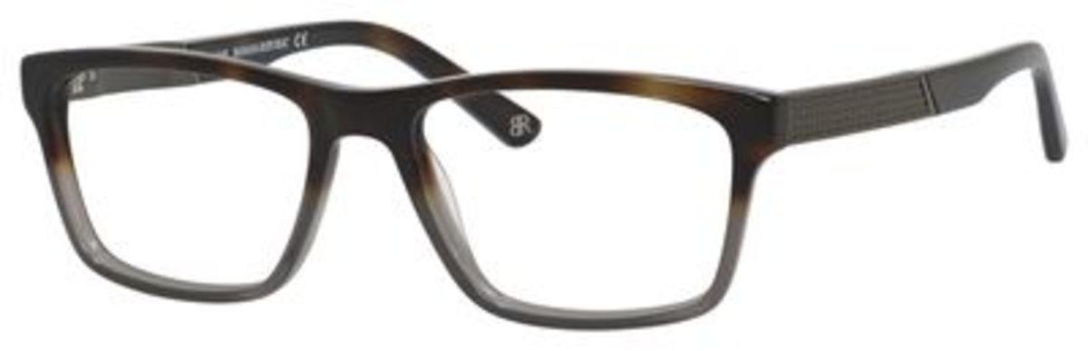 Banana Republic Dez Eyeglasses Frames
