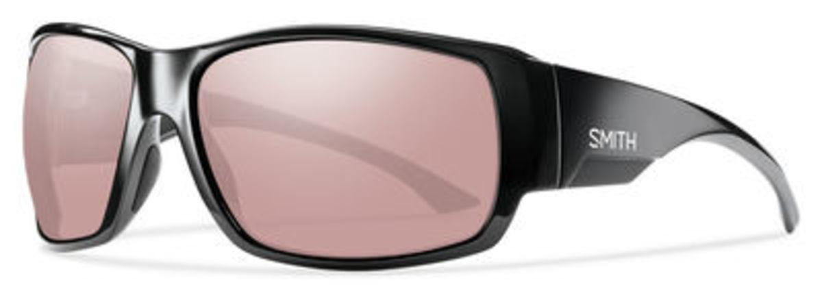 Smith Dockside/N/S Sunglasses