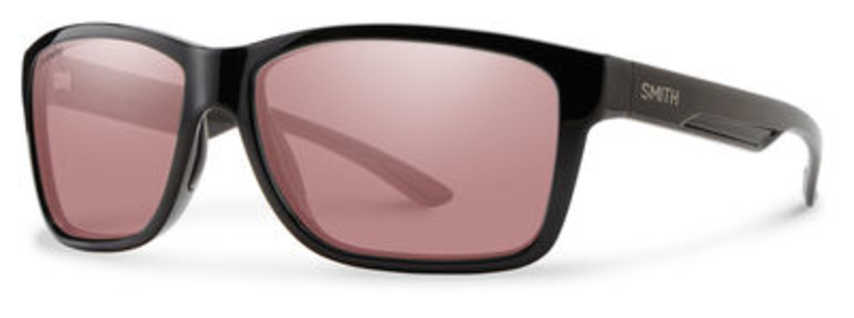 Smith Drake/RX Sunglasses