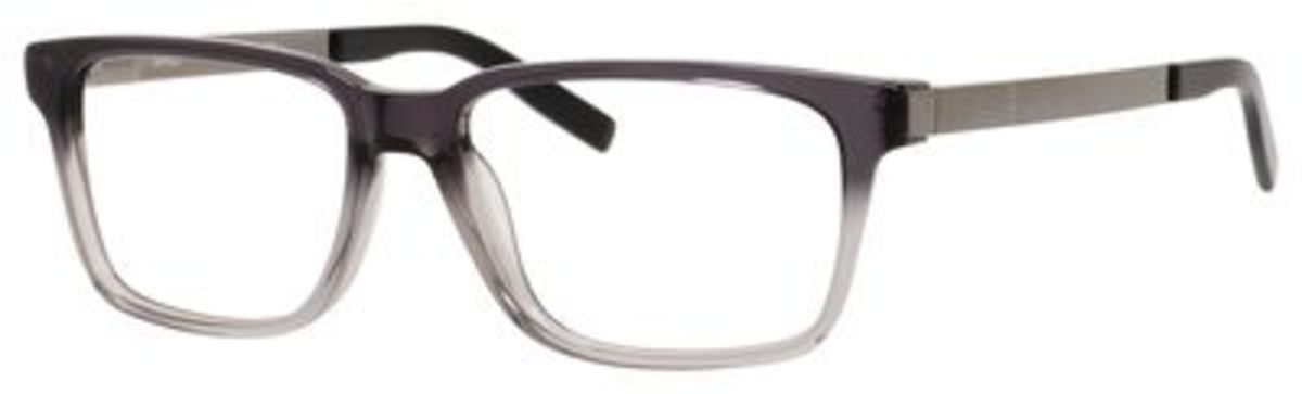 Safilo Elasta For Men Elasta 1148 Eyeglasses