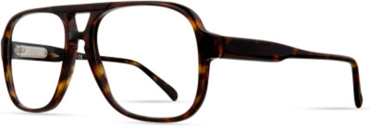 Safilo Elasta For Men Elasta 1545/N Eyeglasses