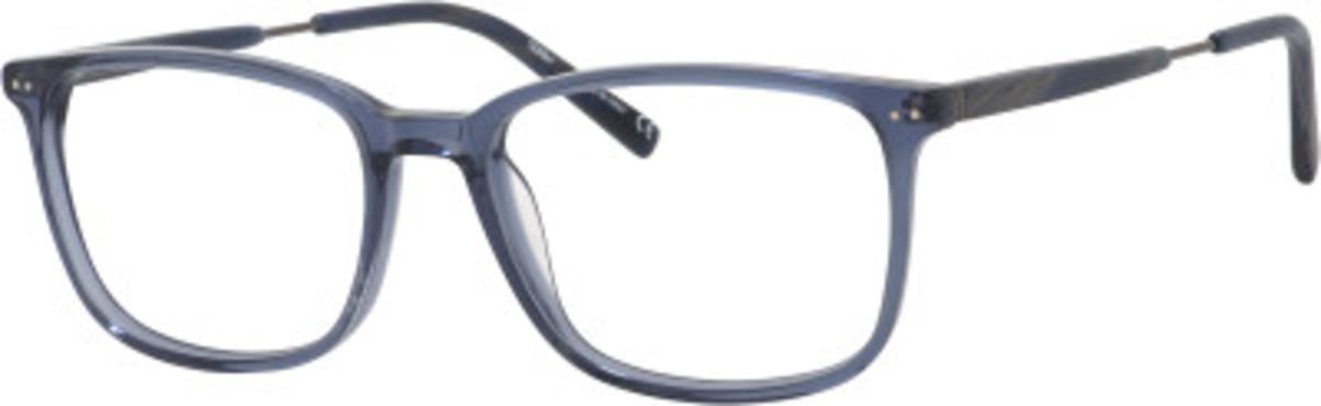 Safilo Elasta For Men Elasta 1642 Eyeglasses