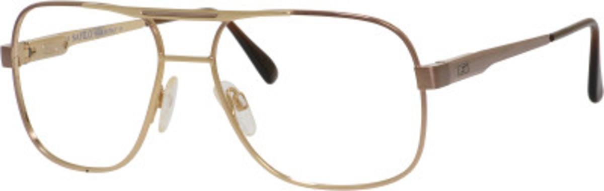 Glasses Frames Safilo Design : Safilo Elasta For Men Elasta 3022/P Eyeglasses Frames