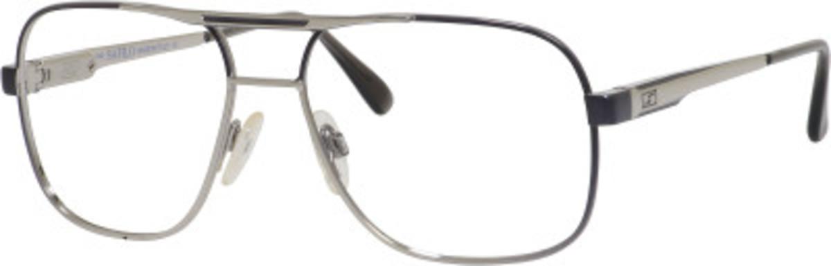 Gucci Safilo Eyeglass Frames : Safilo Elasta For Men Elasta 3022/P Eyeglasses Frames