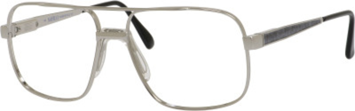 Safilo Elasta For Men Elasta 3055 Eyeglasses Frames
