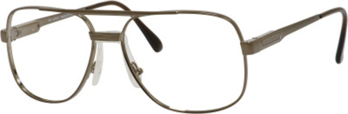 Safilo Elasta For Men Elasta 3060 Eyeglasses