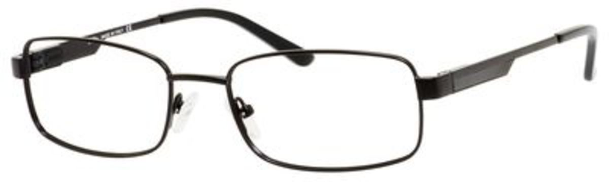 Gucci Safilo Eyeglass Frames : Safilo Elasta For Men Elasta 3094 Eyeglasses Frames