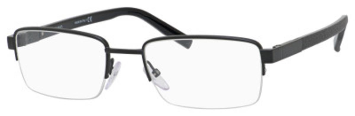 Safilo Elasta For Men Elasta 3111 Eyeglasses