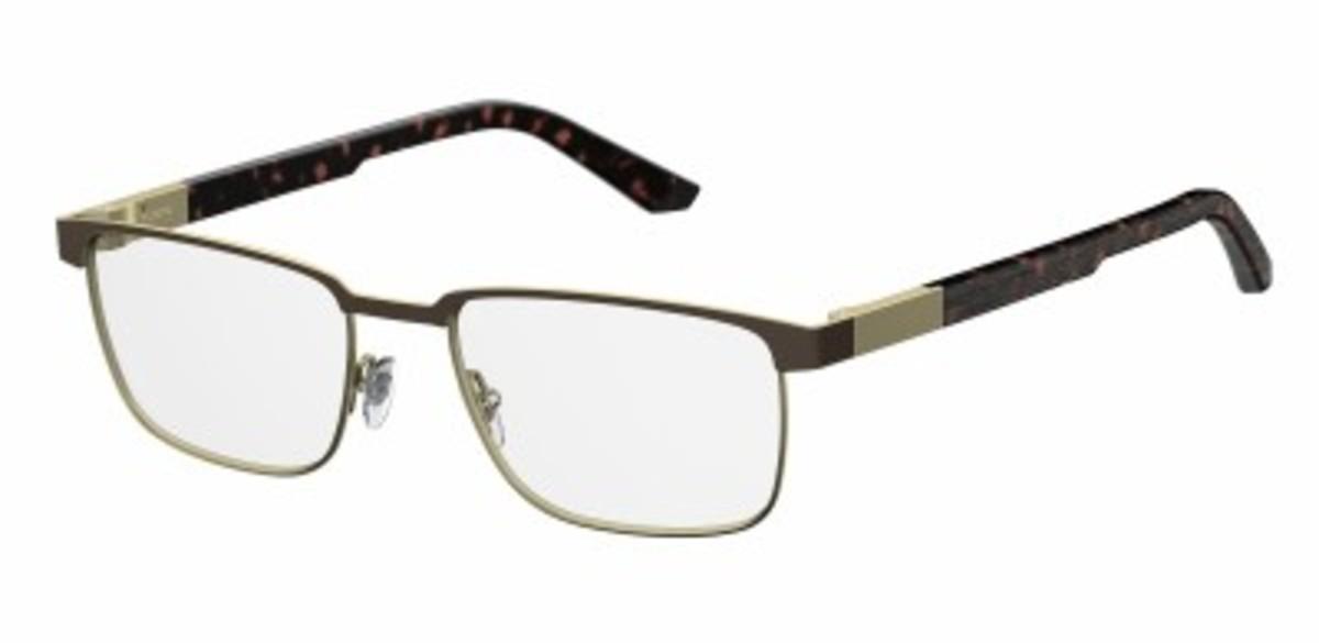 Safilo Elasta For Men Elasta 3114 Eyeglasses