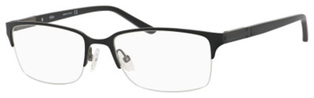 Safilo Elasta For Men Elasta 3117 Eyeglasses Frames