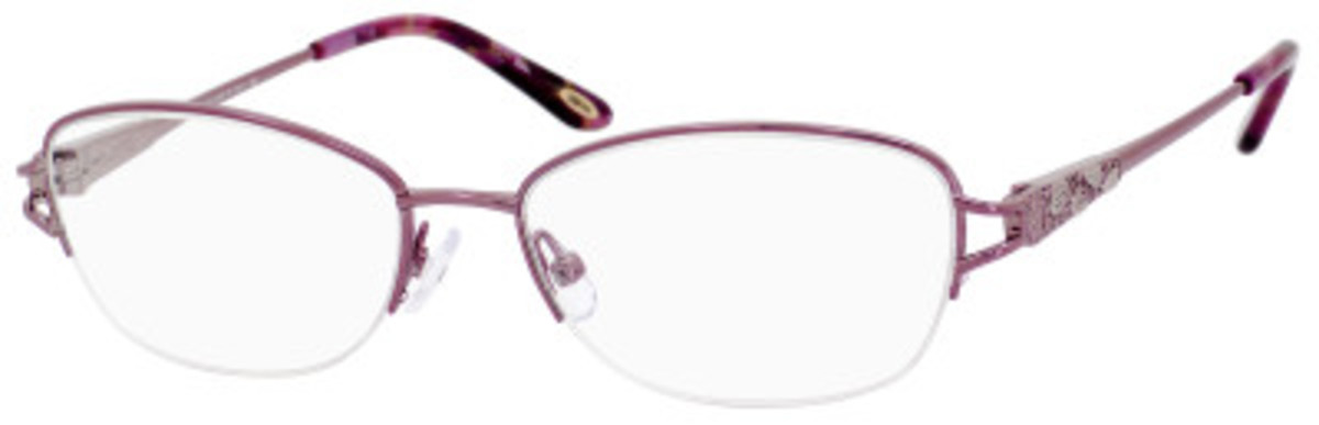Safilo Elasta For Men Elasta 4856 Eyeglasses