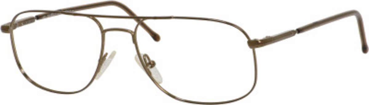 Safilo Elasta For Men Elasta 7020 Eyeglasses Frames