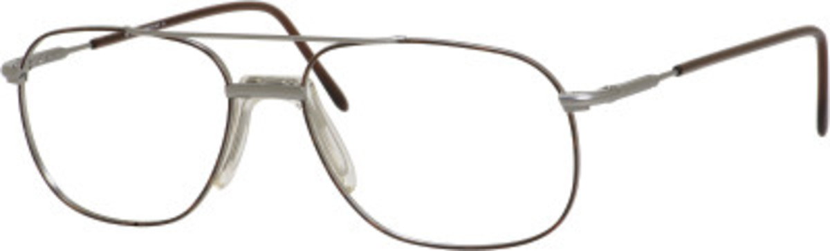 d32b0f183dd Safilo Elasta For Men Elasta 7045 Havana Pewter. Havana Pewter