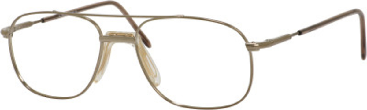87bf8e03518 Bakelite · Safilo Elasta For Men Elasta 7045 Brown. Brown