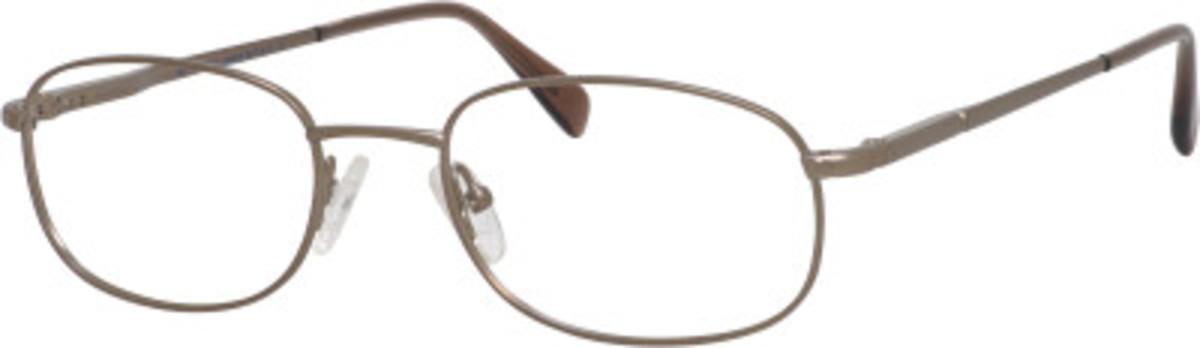 1e8b4a2f9db Safilo Elasta For Men Elasta 7058 Eyeglasses Frames
