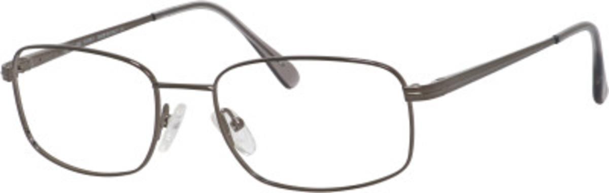669e70008b Safilo Elasta For Men Elasta 7104 Eyeglasses