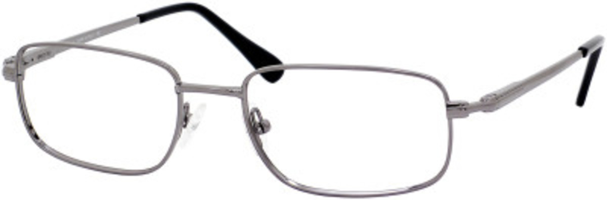 b96ab11aafa2 Safilo Elasta For Men Elasta 7193 Eyeglasses
