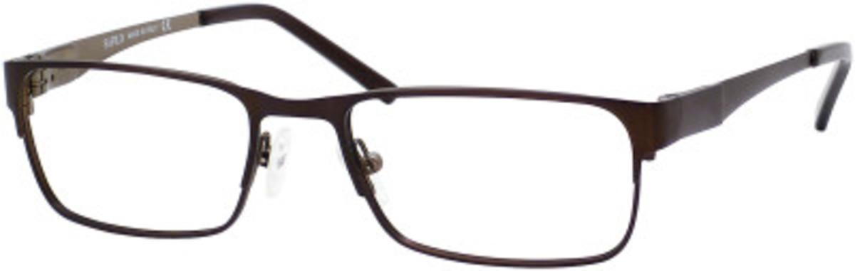 742be825cb15 Safilo Elasta For Men Elasta 7196 Eyeglasses