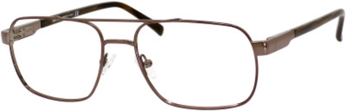 Gucci Safilo Eyeglass Frames : Safilo Elasta For Men Elasta 7201 Eyeglasses Frames