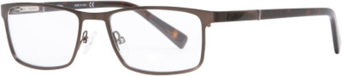 Safilo Elasta For Men Elasta 7224 Eyeglasses