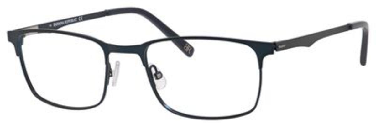 42cdb9b402 Banana Republic Easton Eyeglasses Frames