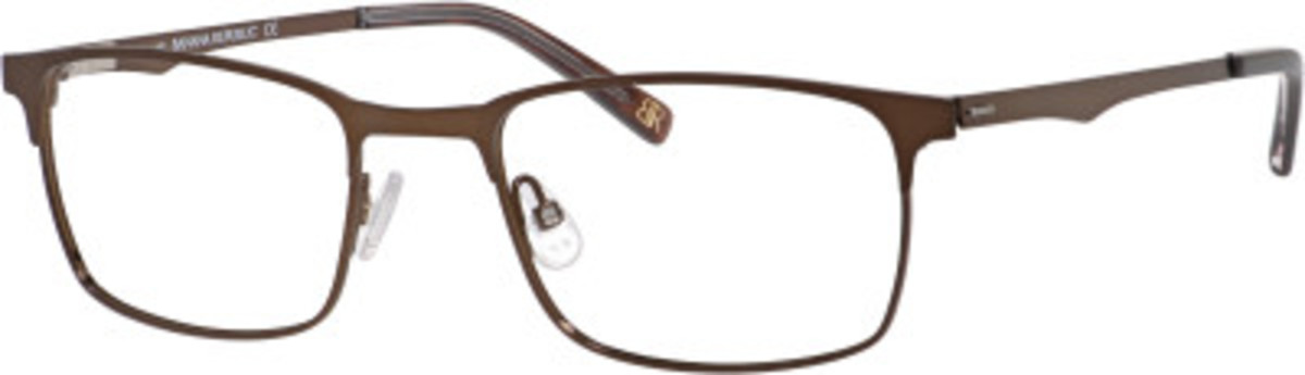 Banana Republic Camille Eyeglass Frames : Banana Republic Easton Eyeglasses Frames